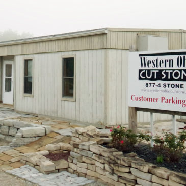 Western Ohio Cut Stone – NOW HIRING